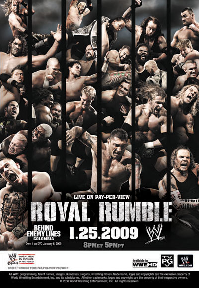 royalrumbe09.jpg