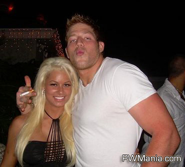 ����� Jack Swagger ����� ����� swagger.jpg