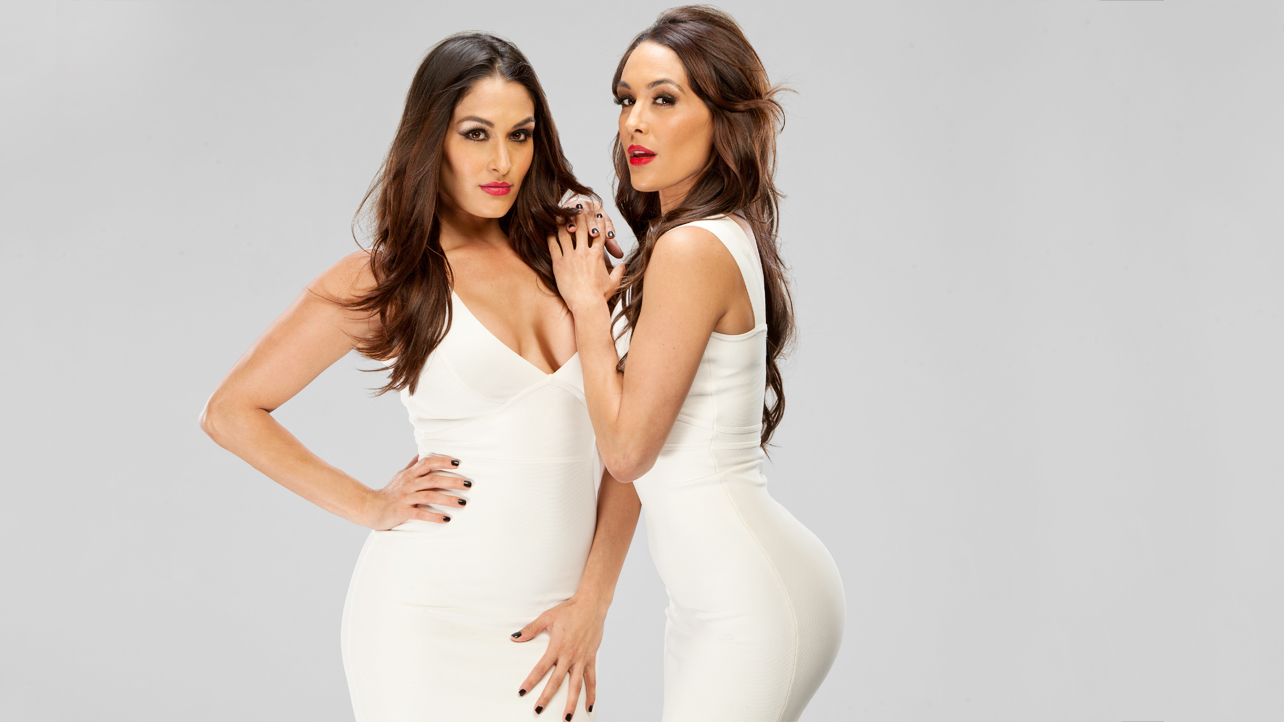 Hot The Bella Twins nude (43 foto and video), Sexy, Fappening, Feet, braless 2019