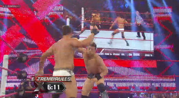 extreme-rules-ppv-25220