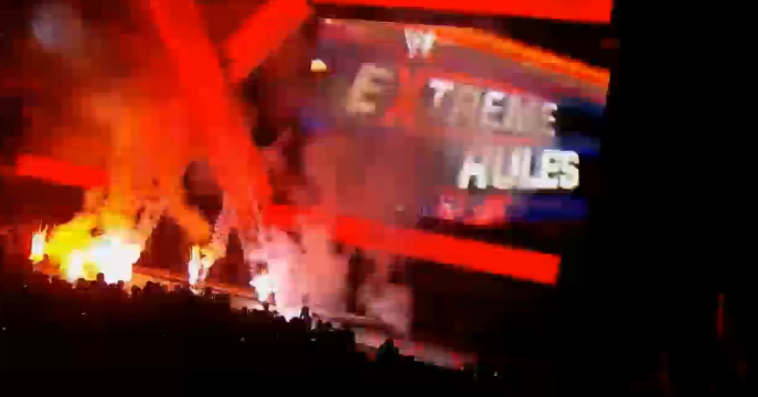 extreme-rules-ppv-25257