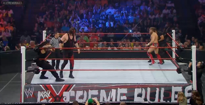 extreme-rules-ppv-25556