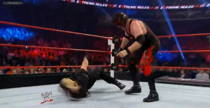 extreme-rules-ppv-25562