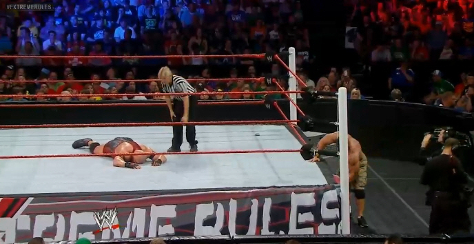 extreme-rules-ppv-25740