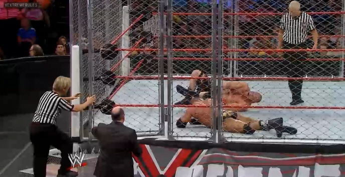 extreme-rules-ppv-25862