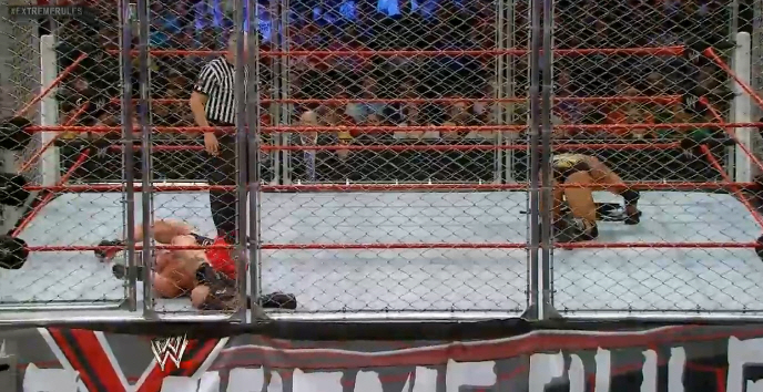 extreme-rules-ppv-25871
