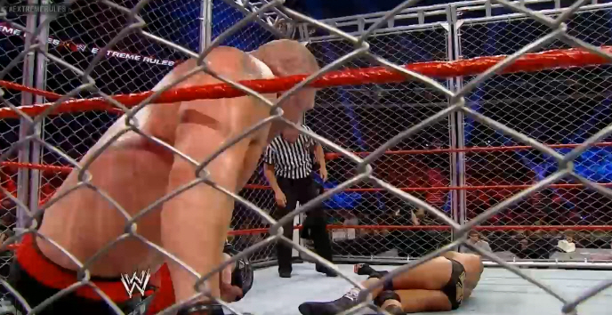 extreme-rules-ppv-25907