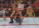 extreme-rules-ppv-25310