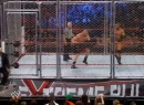 extreme-rules-ppv-25866