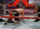 extreme-rules-ppv-25877