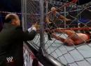 extreme-rules-ppv-25885