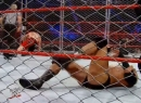 extreme-rules-ppv-25887