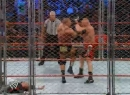extreme-rules-ppv-25899