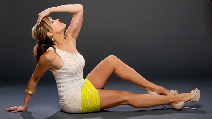 Boobs Legs Lillian Adams  nude (79 pics), YouTube, underwear