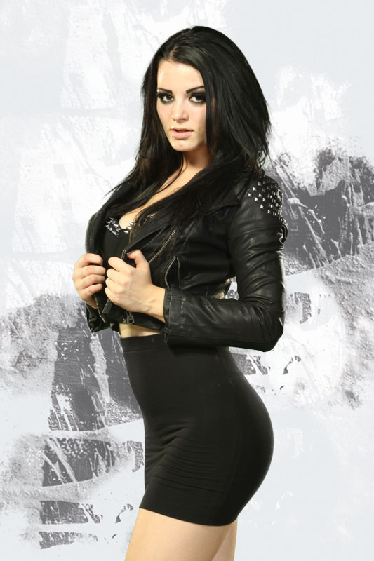WWE diva Paige nude (36 images) Fappening, Instagram, braless