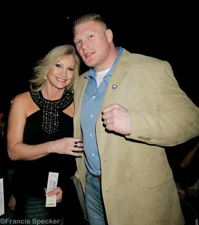 Random Wrestling Pictures - Page 509 - Wrestling Forum ...