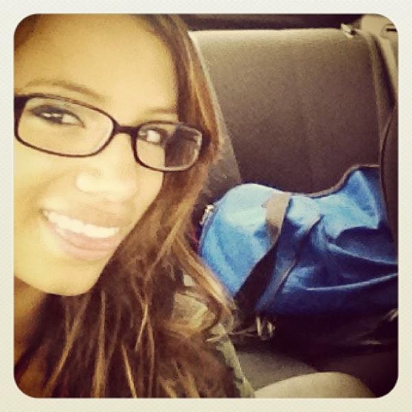 Photos: Hot New Selfie Shots Of WWE NXT Diva Sasha Banks ...