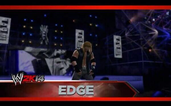 edge-wwe2k14