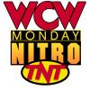 #ModernDayNitroReview : WCW Monday Nitro Show 103