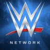 WWE & Rogers Announce Landmark Television & WWE Network Deal For Canada