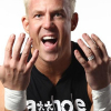 Mr. Anderson On If Sting Told TNA About WWE, The Attitude Era, TNA's Six-Sided Ring