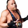 Backstage Latest On Rob Van Dam's WWE Status & Bad News Barrett's WWE Return