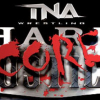 Video Highlights From TNA Hardcore Justice (8/20/14): Six Sides of Steel Match & More