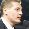 William Regal Talks About His Role As WWE NXT GM, Matches For Tonight's SmackDown