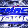 Video Highlights From WWE SmackDown (8/22/14): Roman Reigns vs. The Miz & More