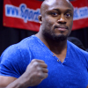Backstage News On Bobby Lashley's TNA Return, TNA's Northeast Plans, Abyss, Tommy Dreamer