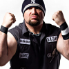 Backstage News On Why WWE Might Not Bring Bully Ray Back When He's Done With TNA