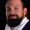 "Damien Sandow Makes Cryptic Comments On His WWE Status, Says We Won't See ""It"" Coming"