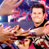 Evan Bourne Talks About His Shooting Star Press, How He Was Released, Adrian Neville, More