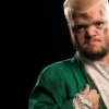 Hornswoggle Reveals Interesting Conversation He Had With The Rock After Twitter Incident