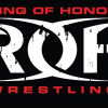 ROH & New Japan Planning More Shows?, ROH's Atlanta Debut Gets Good Viewership