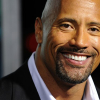 Latest On The Rock Starring In WWE Movie, Leprechaun Clip, Chris Jericho & Titus O'Neil