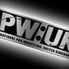 International Pro Wrestling: United Kingdom Reach Their 10th Anniversary This Weekend