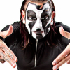 Jeff Hardy Talks About His Relationship With Sting, CM Punk, Retirement, TNA & Spike TV, More