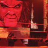 WWE Superstar Fights Hunger, Kane Close To Milestone, Chris Jericho On Magazine Cover
