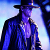 Video: The Undertaker & Michelle McCool Accept ALS Ice Bucket Challenge