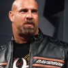 Goldberg On Why He Thinks Sting Isn't Committing To Wrestling For WWE, Working Indies