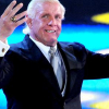 Details On Why Ric Flair Missed NXT Takeover, His Status For This Week's WWE Tapings