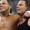 Hardys On WWE Network, Night Of Champions, WWE Announcer Working With NXT Production