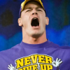 John Cena Appears After WWE SmackDown Tapings, Raw Segment Added Last Minute, NXT