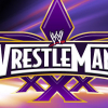 WWE Executive Fired After Major Concessions Problems At WrestleMania XXX
