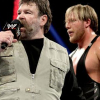 Latest On Zeb Colter's WWE TV Status, Length Of WWE's TV Deal, Cesaro, Jimmy Hart