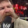 Zeb Colter Returning To WWE TV This Week?, New Total Divas Teaser With The Bella Twins
