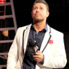 The Miz's Make-up Artist Revealed, Brie On Which NXT Diva She Wants To Feud With, Superstars