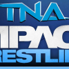 Spoiler: Title Change At TNA Impact Wrestling Tapings, New Knockouts Contender