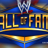Spoiler: Current WWE Superstar's Father Announced For 2014 WWE Hall Of Fame